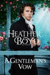 A Gentleman's Vow book summary, reviews and downlod