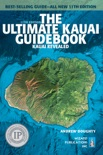 The Ultimate Kauai Guidebook book summary, reviews and download