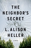 The Neighbor's Secret book summary, reviews and download