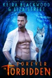 Forever in Forbidden book summary, reviews and downlod