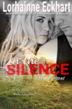 In the Silence book summary, reviews and downlod