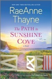 The Path to Sunshine Cove book summary, reviews and downlod