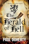 Herald of Hell book summary, reviews and downlod