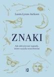 Znaki book summary, reviews and downlod