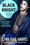 Black Knight e-book