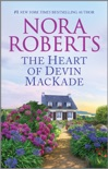 The Heart of Devin Mackade book summary, reviews and download