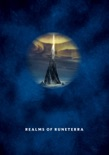 League of Legends: Realms of Runeterra (Official Companion) book summary, reviews and download