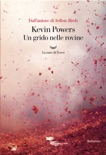 Un grido nelle rovine book summary, reviews and downlod