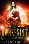 The Awakening book summary, reviews and downlod