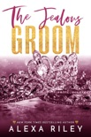 The Jealous Groom book summary, reviews and downlod