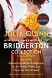 Bridgerton Collection Volume 2 book summary, reviews and download