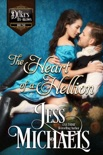 The Heart of a Hellion book summary, reviews and downlod
