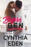 Before Ben book summary, reviews and downlod