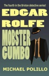 Mobster Gumbo e-book