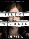 Silent Witness e-book