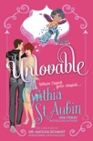 Unlovable book summary, reviews and downlod