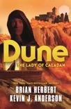 Dune: The Lady of Caladan e-book Download