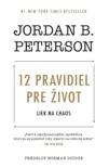 12 pravidiel pre život book summary, reviews and downlod
