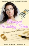Arranged Wedding Fears book summary, reviews and download