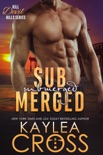 Submerged book summary, reviews and downlod