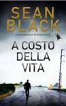 A costo della vita book summary, reviews and downlod