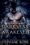 Darkness Awakened (Order of the Blade) book summary, reviews and downlod