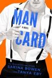 Man Card book summary, reviews and downlod