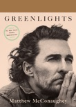 Greenlights e-book Download