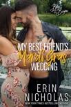 My Best Friend's Mardi Gras Wedding e-book