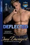 Deflected book summary, reviews and downlod