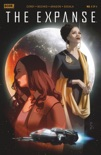 The Expanse #1 book summary, reviews and downlod