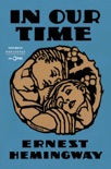 In Our Time book summary, reviews and downlod