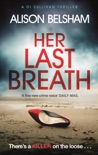 Her Last Breath book summary, reviews and downlod