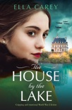 The House by the Lake book synopsis, reviews