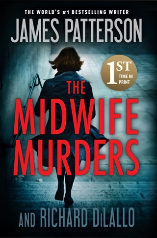 The Midwife Murders by Hachette Digital, Inc. book summary, reviews and downlod