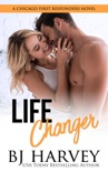 Life Changer book summary, reviews and download
