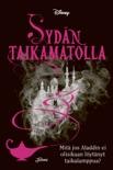 Sydän taikamatolla. Twisted Tales book summary, reviews and downlod