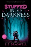 Into Darkness book summary, reviews and downlod