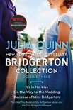Bridgerton Collection Volume 3 book summary, reviews and download