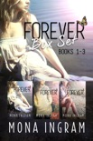 Forever Series Box Set Books 1-3 book summary, reviews and downlod