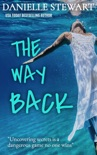The Way Back book summary, reviews and downlod