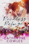 Reckless Refuge book summary, reviews and download