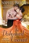 The Dishonored Viscount