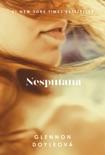 Nespútaná book summary, reviews and downlod