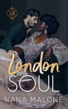 London Soul book summary, reviews and downlod