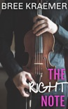 The Right Note book summary, reviews and downlod