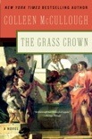 The Grass Crown book summary, reviews and downlod