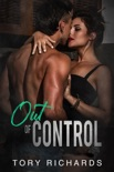Out of Control book summary, reviews and download