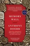 Memory Wall book summary, reviews and downlod