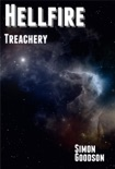 Hellfire - Treachery book summary, reviews and download